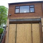 EMC Builders Leicester
